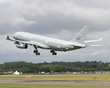 AIRBUS A330  KC1 VOYAGER MRTT016  P1015678(1).jpg