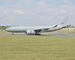AIRBUS A330  KC1 VOYAGER MRTT016  P1019167(1).jpg