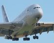 AIRBUS A380 F-WWDD P9186474(1).jpg