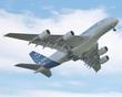 AIRBUS A380 F-WWDD P9186477 - Copy(1).jpg