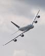 AIRBUS A380 F-WWDD P9186489(1).jpg