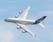 AIRBUS A380 F-WWDD P9186522(1).jpg
