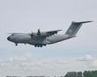 AIRBUS A400M ATLAS 54-03 E3061563(1).jpg