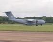 AIRBUS A400M ATLAS 54-03 P1016023(1).jpg