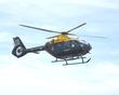 AIRBUS EC135 JUNO ZM505 05 E3238261(1).jpg