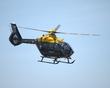 AIRBUS EC135 JUNO ZM505 05 E3248886(1).jpg