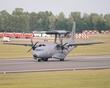 AIRBUS EC295 AEW P7153989(1).jpg