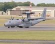 AIRBUS EC295 AEW P7153992(1).jpg