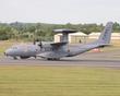 AIRBUS EC295 AEW P7153994(1).jpg