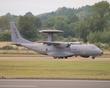 AIRBUS EC295 AEW P7186977(1).jpg