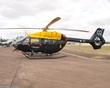 AIRBUS H145  EC145T2 ZM502 02 G-CJRW E3013604(1).jpg