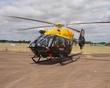 AIRBUS H145  EC145T2 ZM502 02 G-CJRW E3013605(1).jpg