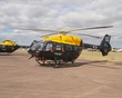 AIRBUS H145  EC145T2 ZM502 02 G-CJRW E3013606(1).jpg