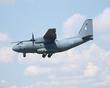 ALENIA C-27J SPARTAN 08 E3122176(1).jpg