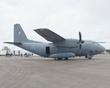 ALENIA C-27J SPARTAN 08 P1000641(1).jpg