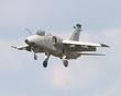 AMX INTERNATIONAL AMX  MM7115  32-23 P1013305(1).jpg