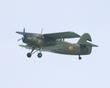 ANTONOV AN-2 40 P1013359(1).jpg