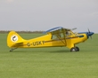 AVIAT A1 HUSKY G-USKY P1014386(1).jpg