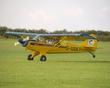 AVIAT A1 HUSKY G-USKY P1015986(1).jpg