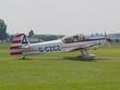 AVIONS MUDRY AND CIE CAP 108 G-CZCZ P1010917(1).jpg