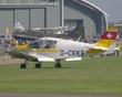 AVIONS PIERRE ROBIN DR400 G-CEKE PA106925(1).jpg