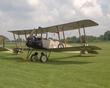 AVRO 504K E2977 G-EBHB P1019455(1).jpg