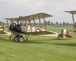 AVRO 504K E2977 G-EBHB P1019459(1).jpg