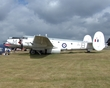 AVRO SHACKLETON WR963 P1030170(1).jpg