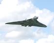 AVRO VULCAN XH558 P1010643(1).jpg