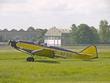 BA SWALLOW 2 G-AFGE P5104089(1).jpg