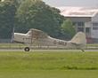BEAGLE A-61 G-ARUI P5104116(1).jpg
