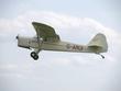 BEAGLE A-61 G-ARUI P5104970(1).jpg