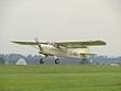BEAGLE A-61 G-ARUI P9144635(1).jpg