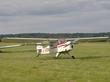 BEAGLE A-61 G-ASDK P5032254(1).jpg