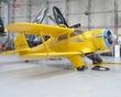 BEECH 17 STAGGERWING G-BRVE P1020006.jpg