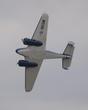 BEECHCRAFT 18 G-BKGM  P1017492(1).jpg