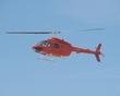 BELL 206 JET RANGER G-MFMF P1019278(1).jpg