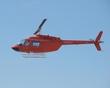 BELL 206 JET RANGER G-MFMF P1019282(1).jpg