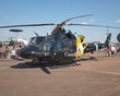 BELL CH-146 GRIFFON 146430 P1010487(1).jpg