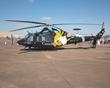 BELL CH-146 GRIFFON 146430 P1010488(1).jpg