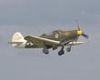 BELL P-39Q AIRACOBRA 219993 G-CEJU P7088628(1).jpg