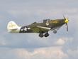 BELL P-39Q AIRACOBRA 219993 G-CEJU P7088629(1).jpg