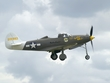 BELL P-39Q AIRACOBRA 219993 G-CEJU P7138892(1).jpg