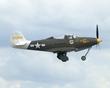 BELL P-39Q AIRACOBRA 219993 G-CEJU P7139245(1).jpg