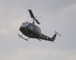 BELL UH-1H IROQUIOIS HUEY 560 G-HUEY P1013807(1).jpg