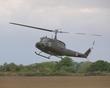 BELL UH-1H IROQUIOIS HUEY 560 G-HUEY P1013812(1).jpg
