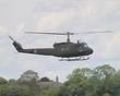 BELL UH-1H IROQUIOIS HUEY 560 G-HUEY P1013823(1).jpg