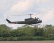 BELL UH-1H IROQUIOIS HUEY 560 G-HUEY P1013825(1).jpg