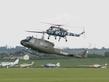 BELL UH-1H IROQUOIS HUEY G-HUEY WESTLAND WASP P5206045(1).jpg