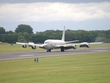 BOEING 707 NATO LX-N 19997 P7178595(1).jpg